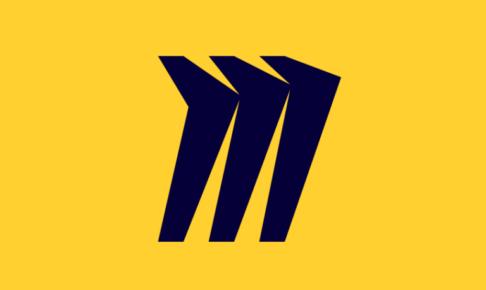 【miro】作成したボードをWEBサイトへ埋め込む方法(公開ボードのみ)