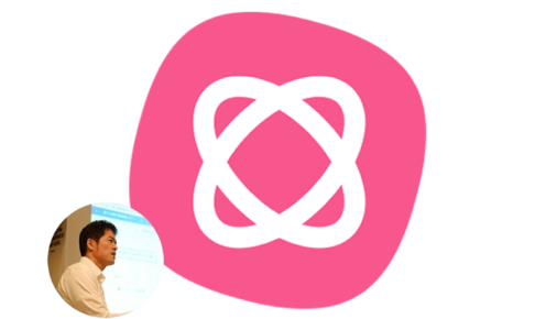 《MindMeisterの使い方/操作方法》作成済みマインドマップへの2つのアクセス方法