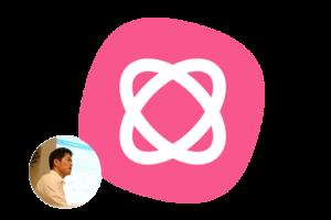 YouTuberの両学長とヒトデ氏が使ってるマインドマップはMindMeisterです