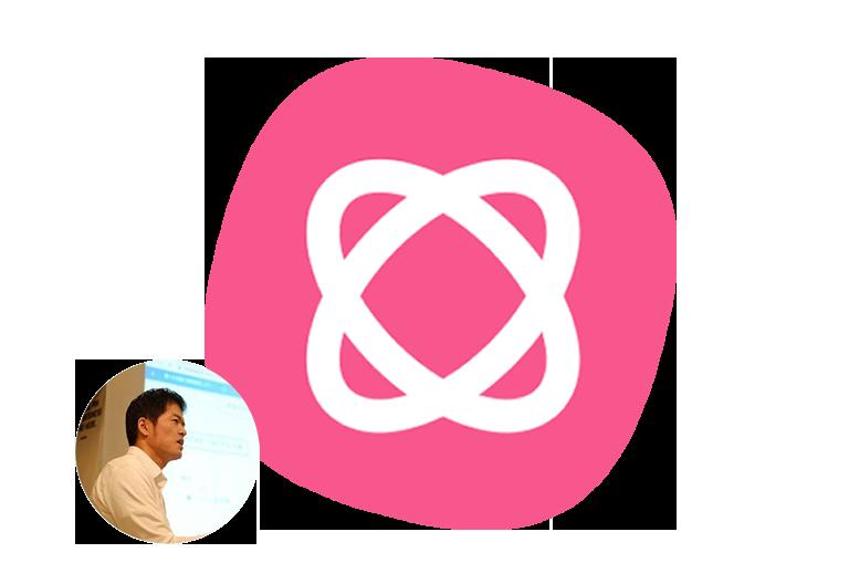 《MindMeisterの使い方/操作方法》マインドマップを共有する方法