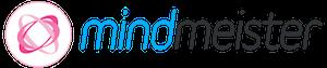 MindMeister(マインドマイスター)