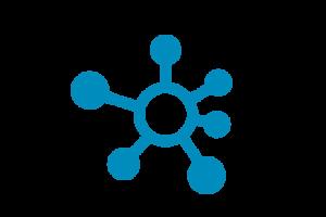 《マインドマップの達人 #014》FPや中小企業診断士など資格試験の出題内容を体系的に整理する