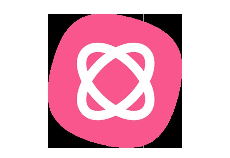《MindMeisterの操作方法》マインドマップを作るのに必要なのは「TabとEnterキー」だけでOK