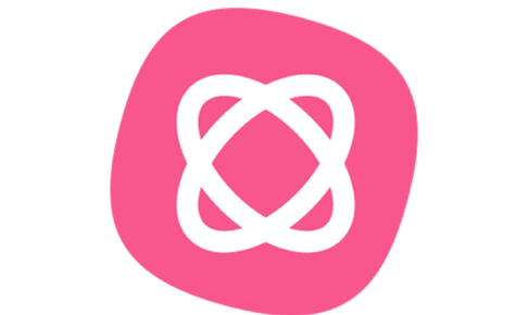 《MindMeisterの操作方法》ショートカットキーを一覧でまとめ