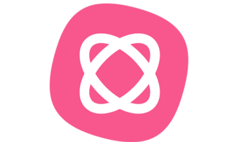 おすすめマインドマップツール「MindMeister」はGoogleアカウントでログインOKです。