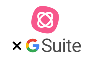 《MindMeisterの操作方法》G Suiteとの連携する手順を解説