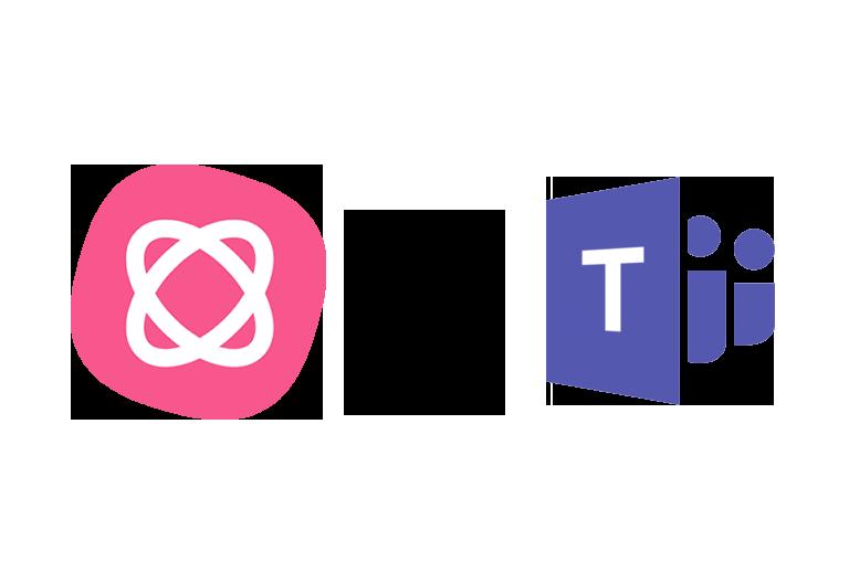 《MindMeisterの使い方/操作方法》Microsoft Teamsとの連携追加する手順を解説