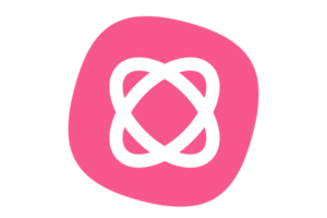 《MindMeisterの操作方法》Chromeアドオンを使ってクイックアクセスする