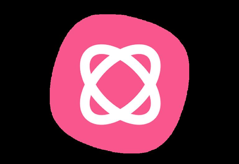 《MindMeisterの操作方法》Chromeアドオンを使って新規作成&クイックアクセスする
