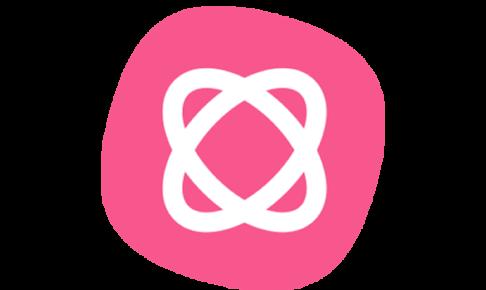 《MindMeisterの操作方法》Xmindで作成したマインドマップをインポートする手順