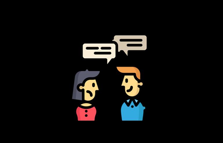 福岡市内の七社会の某企業社員からIT系スタートアップへの転職相談を受けました。
