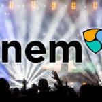 NEMが前日比100%の大暴騰で仮想通貨コミュニティ「カソウツーカー」が狂喜乱舞