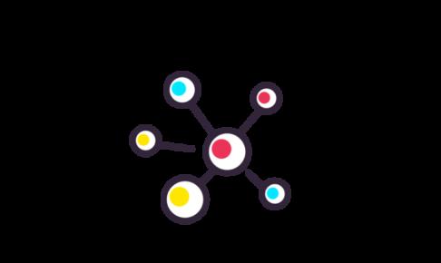 《プログラミング学習×マインドマップ》AWSなどのフレームワークは全体像を把握すると理解しやすい。