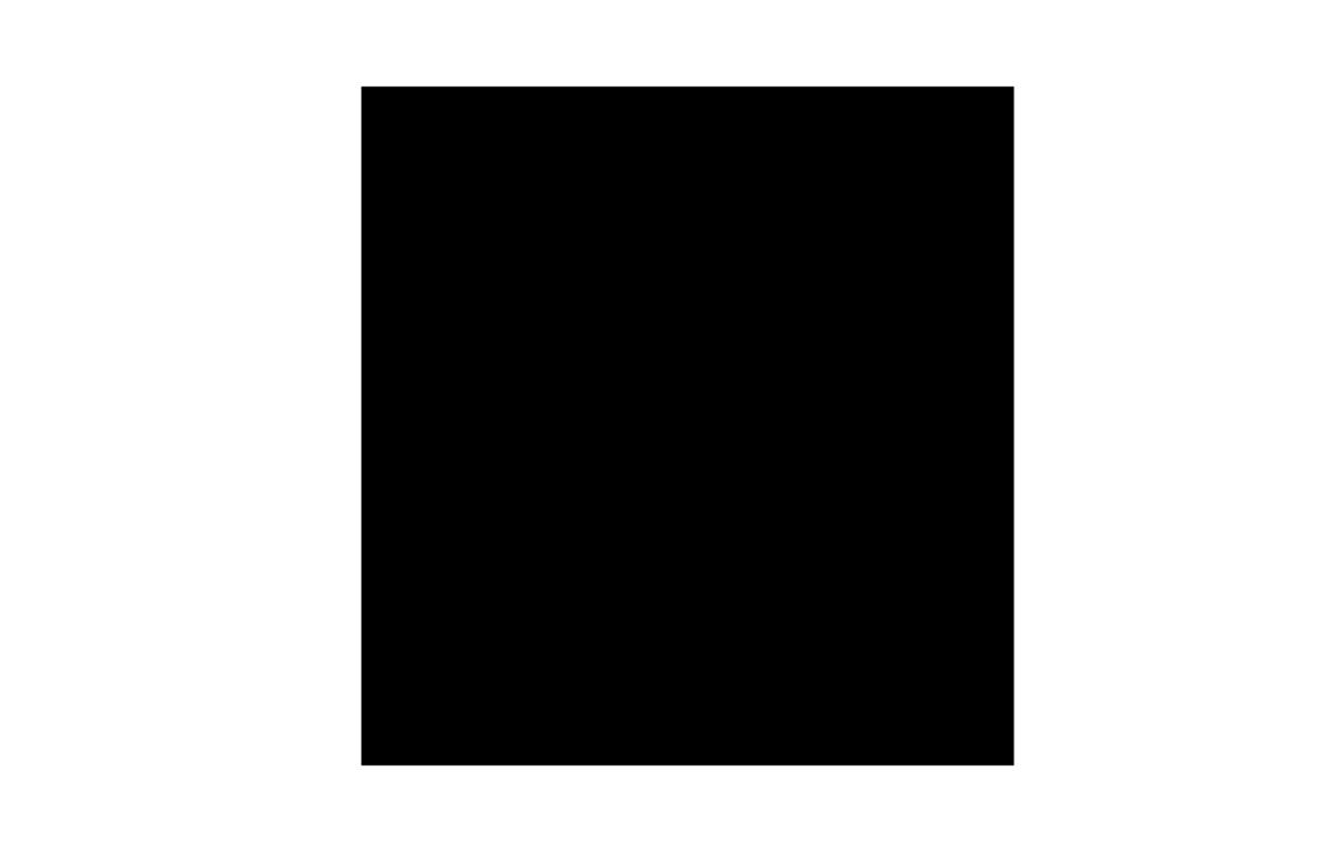 【Notion】マインドマップは使える。その方法は2パターンある。