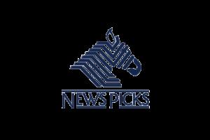 NewsPicksを意識高い系アプリだけでなく、ブックマークツールとして使う。