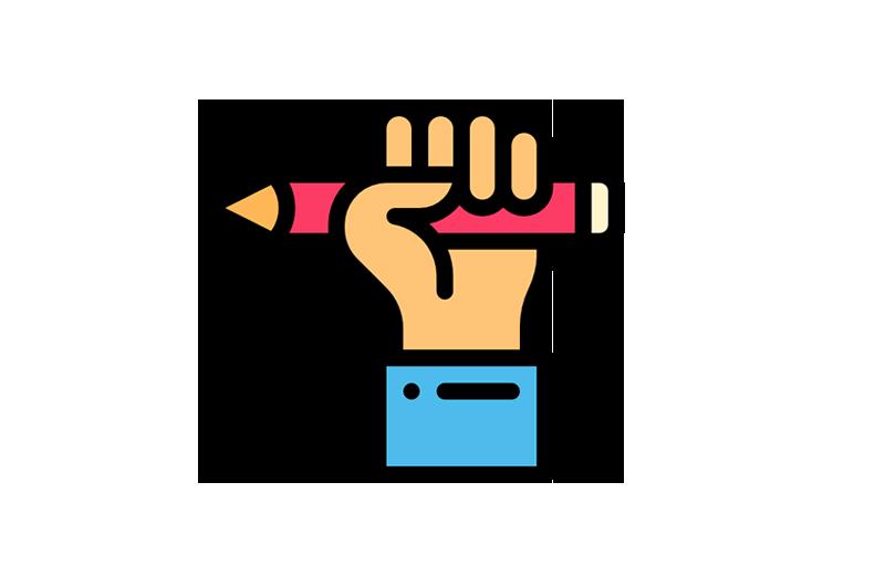 文章書いて稼ぐ!「書くメシ」を実現するライティングサービス5選 ←これWEBライターの登竜門としておすすめ!