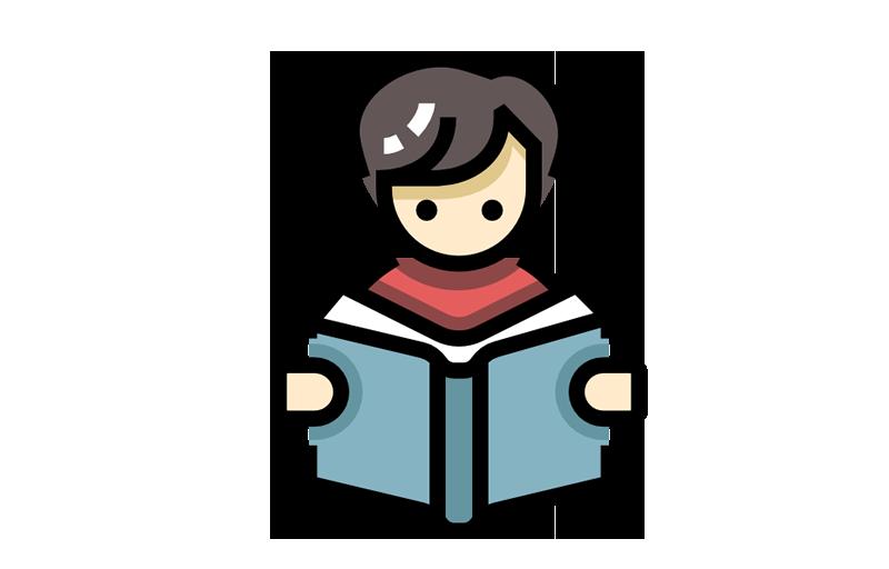 《読書×マインドマップ》読書ノートをとるならビジネス書よりも教養書がおすすめな理由