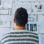 複業や副業など来年やりたいことをマインドマップで整理・ブレストしよう