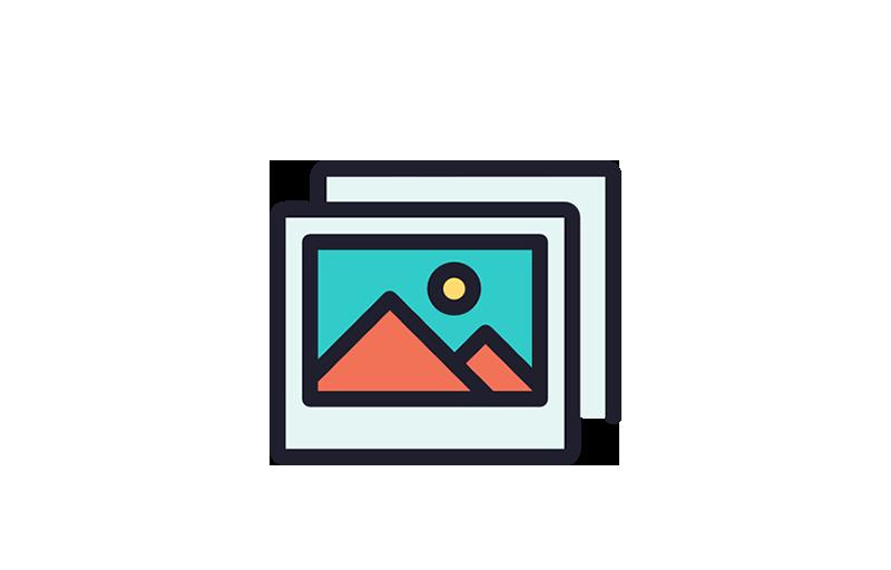 なぜシンプルなイラストをブログのアイキャッチ画像にするのか?
