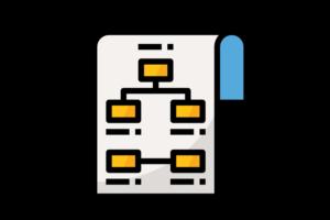 「マインドマップで構想⇒タスク落とし込み」でプロジェクトを円滑に進める