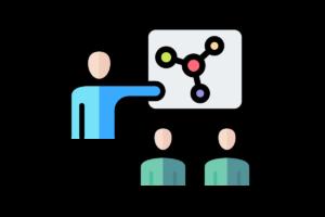 オンボーディングでの情報共有時にマインドマップを活用する事例(Serverless Meetup勉強会より)