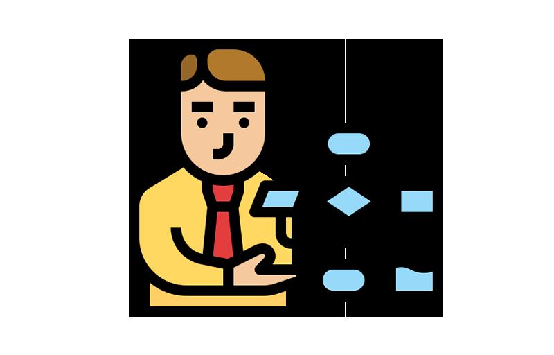 会社の経営判断を迫られたときの「思考整理」ツールとしてのマインドマップ活用