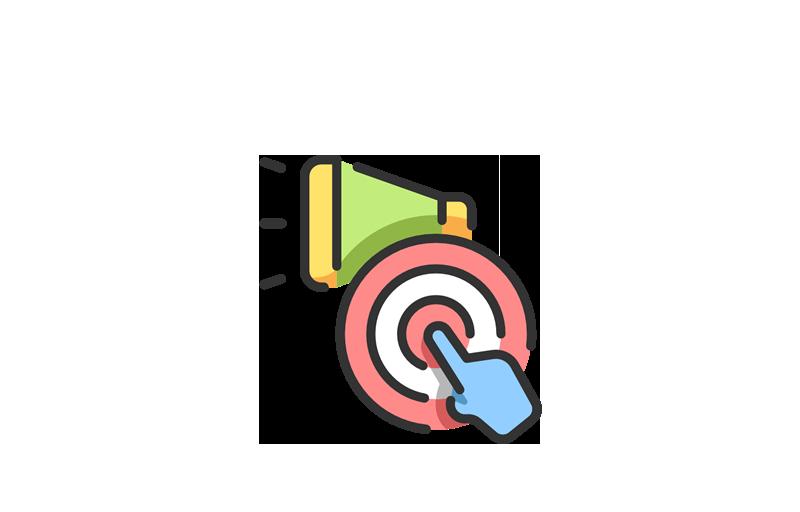 ブログは「仕事観」を発信し、サービスへと導引する装置である