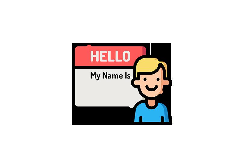 副業・複業時代、どう印象付ける?「自己紹介」に強みを濃縮しよう