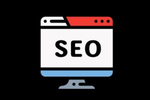 《SEO対策》マインドマップを使ってブログコンテンツのカテゴリを変更した理由とその効果は?