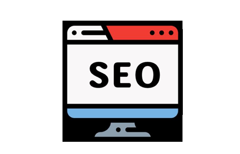 《SEO効果あるコンテンツの作り方》ユーザーの課題や検索意図をマインドマップで整理して作る4ステップ