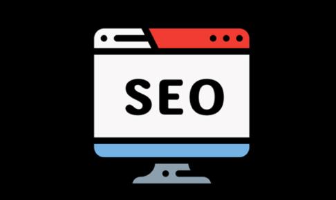 《SEO》過去記事の検索順位大幅アップはGoogleコアアップデートが要因でした。