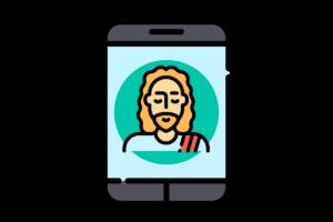 マインドマップツールを「神アプリ」に認定する人が増えている