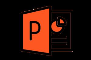 PowerPoint資料を作る前にマインドマップで予め設計図を作るメリット