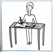 スタンディングデスク【まとめBEST8】実際に効果があったメンタリストDaiGo超効率勉強法