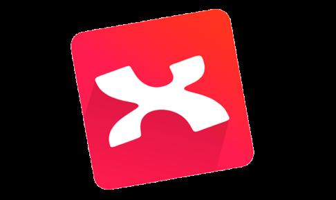 インストール型人気マインドマップ「Xmind」の無料版と有料版の違い