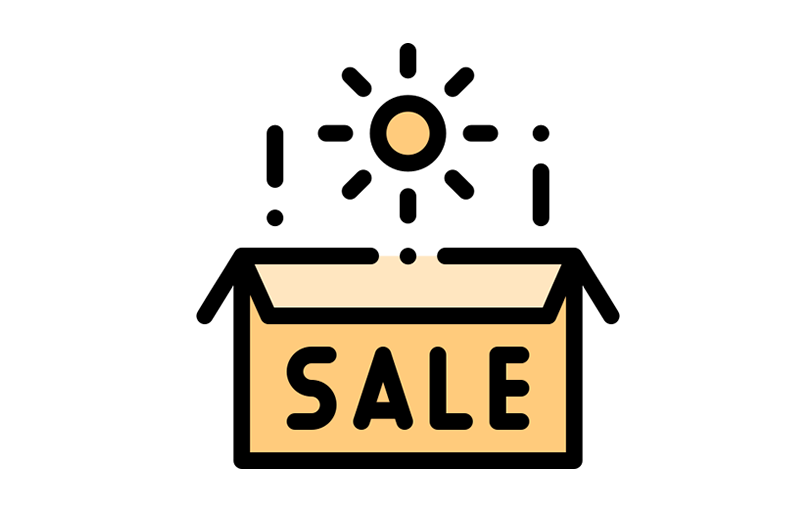 SaaS商材の売り上げを最大化するためのコンテンツ戦略を日々試行しています。