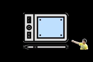 《2019年版》iPad手描きマインドマップ2大アプリはNotabilityとGoodNotes4に決定!