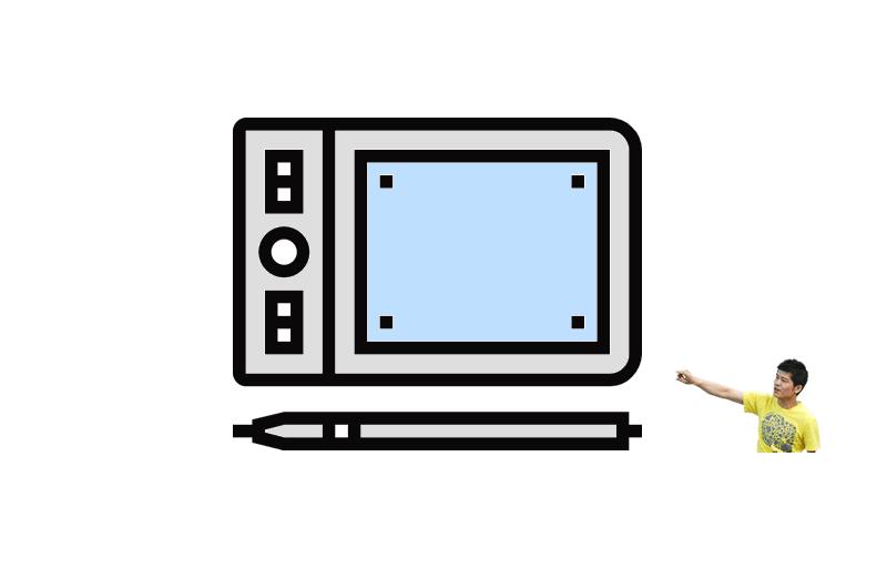 【超便利】顧客ヒアリングメモには「iPadにデジタル手書き」のマインドマップを使う