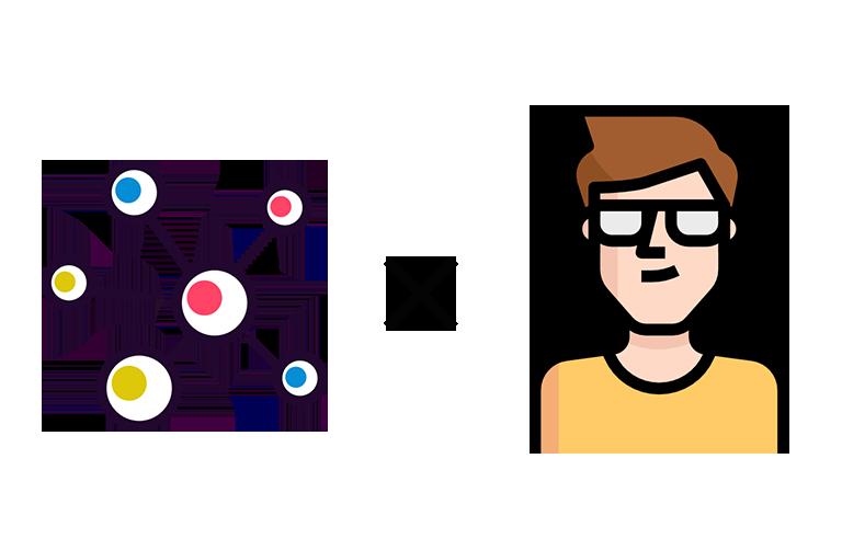 《ブロガー×マインドマップ活用方法まとめ》記事ネタや構成整理、SEOに強いコンテンツ作りなど