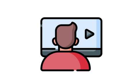 Adobe After Effectsなどソフトウェアの使い方の手順をマインドマップで体系立てて解説する