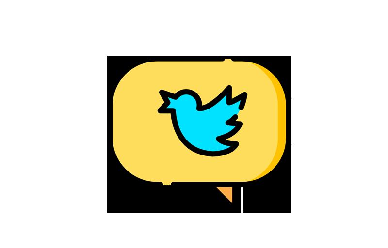 「言語化する力」「書く力」「情報発信の感度」を高めるのにツイッターはかかせない。
