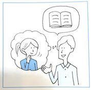 だれかに話ける音読【まとめBEST8】実際に効果があったメンタリストDaiGo超効率勉強法