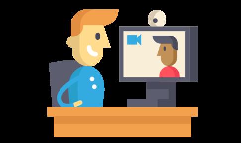 《脱労働集約型ビジネス》マインドマップ書いてZOOMで共有しながらコンサルティング
