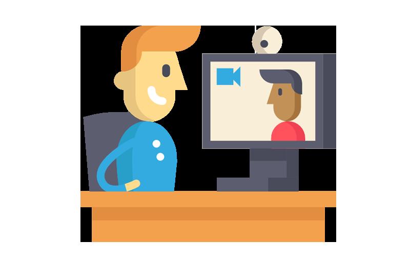 《脱労働集約型ビジネス》マインドマップ書いてZOOMで共有しながらコンサルティング、これかなり効果的です。