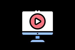【動画】学生のためのマインドマップの使い方(リアム・ヒューズ氏)