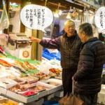 福岡市内でビットコイン決済できる飲食店は1店舗だけってどゆこと?