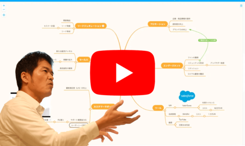 2021年はオンラインセミナーと動画配信にパワーを注ぎます!